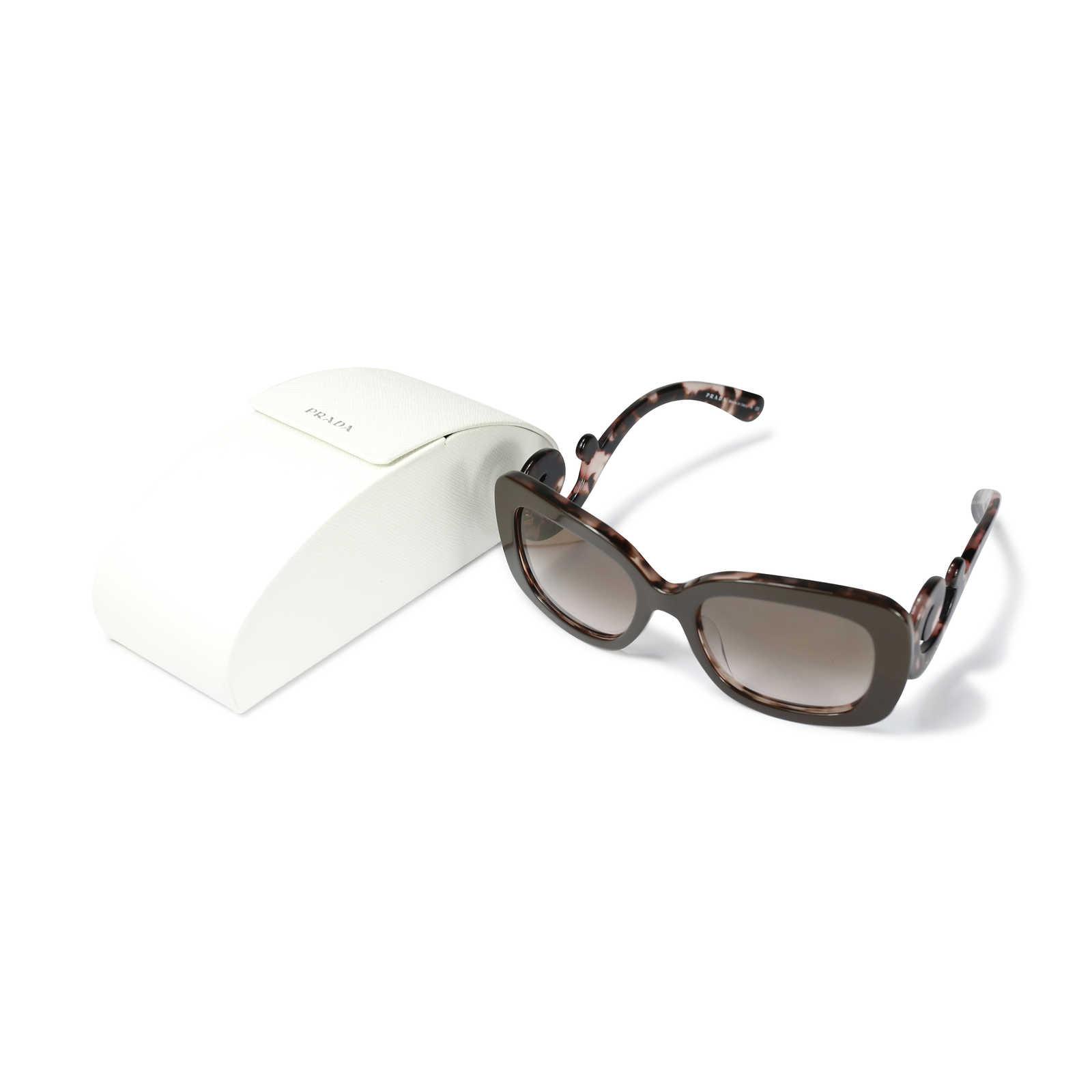 d094d56914 Prada Baroque Sunglasses Sale