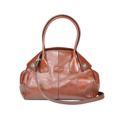 Girelli East West Bag