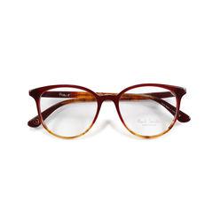 Lea Glasses