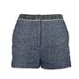 Sandro Tweed Shorts - Thumbnail 0