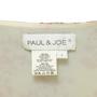 Authentic Second Hand Paul & Joe Floral Print Caftan (PSS-144-00010) - Thumbnail 2