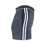 Sandro Tweed Shorts - Thumbnail 3