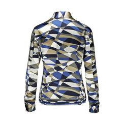 Emilio pucci printed shirt 2