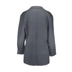 Jil sander knit blazer 2