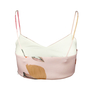 Authentic Second Hand Alice McCall Celestine Crop Top (PSS-157-00015) - Thumbnail 1