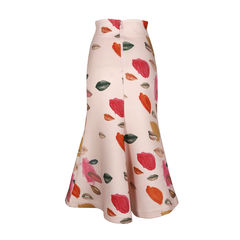 Alice mccall she has funny cars midi skirt 2