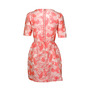 Authentic Second Hand Wayne Cooper Floral Dress (PSS-157-00018) - Thumbnail 1