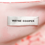 Authentic Second Hand Wayne Cooper Floral Dress (PSS-157-00018) - Thumbnail 2