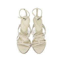 Odette High Heels Day Sandals