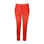 Proenza Schouler Straight Leg Velcro Pants - Thumbnail 0
