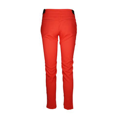 Proenza schouler red pants 2