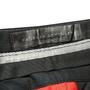 Proenza Schouler Straight Leg Velcro Pants - Thumbnail 2
