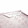 Authentic Second Hand Trina Turk Polka Dot Blouse (PSS-158-00002) - Thumbnail 2