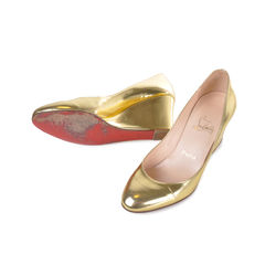 bff05cc211 Vintage and Second Hand Women's Shoes - Page 161 | THE FIFTH COLLECTION®