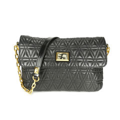 Party Foret Quilted Handbag