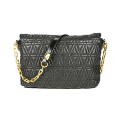 Marc by marc jacobs quilted handbag 2