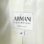 Authentic Second Hand Armani Blazer (PSS-006-00013) - Thumbnail 2