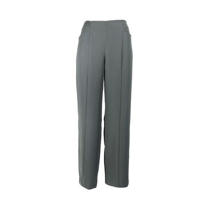 Authentic Second Hand Armani Dress Pants (PSS-006-00014)