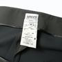 Authentic Second Hand Armani Dress Pants (PSS-006-00014) - Thumbnail 2