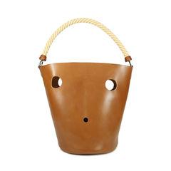 Mangeoire II Bag