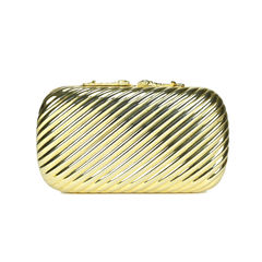 Unbranded clasp clutch 2