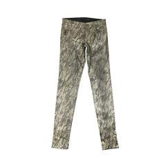 Python Print Jeans
