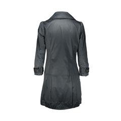Juicy couture dress coat 2