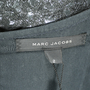Authentic Second Hand Marc Jacobs Brocade Bustier Dress (PSS-158-00020) - Thumbnail 2