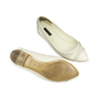 Authentic Second Hand Louis Vuitton Laser Cut Flats (PSS-071-00069) - Thumbnail 2