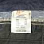 Authentic Second Hand Citizens of Humanity Button Up Denim Skirt (PSS-071-00085) - Thumbnail 2