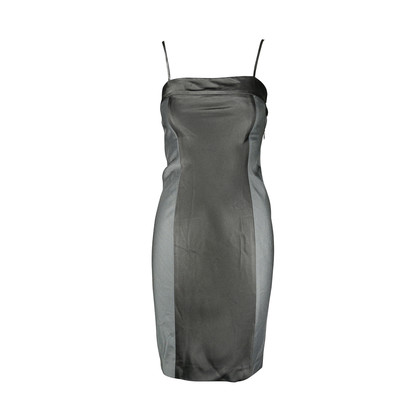 Authentic Second Hand Narciso Rodriguez Sheath Dress (PSS-071-00106)