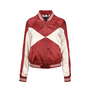 Authentic Second Hand Marc by Marc Jacobs Bomber Jacket (PSS-157-00036) - Thumbnail 0