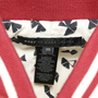 Authentic Second Hand Marc by Marc Jacobs Bomber Jacket (PSS-157-00036) - Thumbnail 2