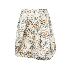 Marni rings bubble skirt 2
