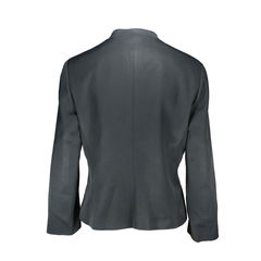 Marella embellished jacket 2