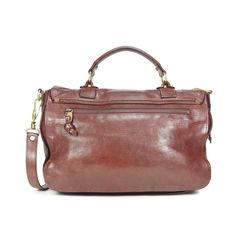 Proenza schouler ps1 satchel bag pss 175 00007 2