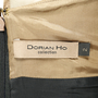 Authentic Second Hand Dorian Ho Embellished Bodice Evening Gown (PSS-060-00075) - Thumbnail 2
