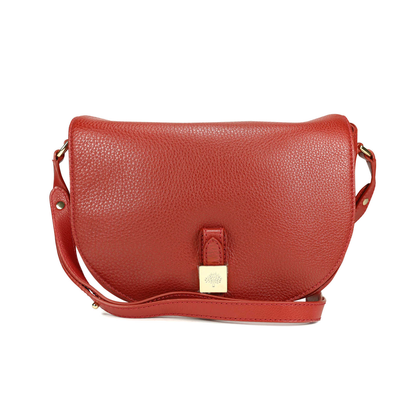 73adc23020 spain mulberry tessie leather satchel bag walmart c216a efe3f
