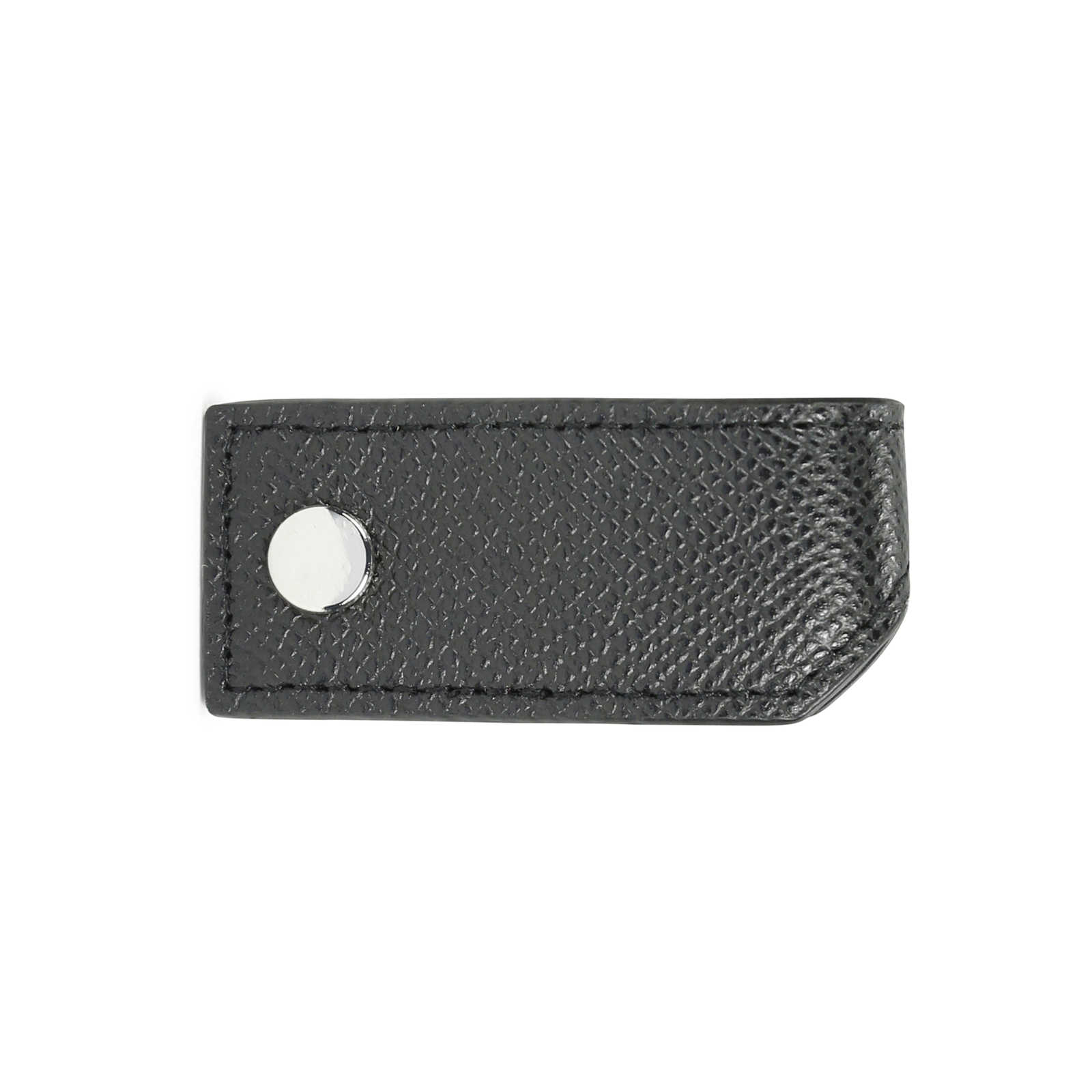 72f634aa36cf2 Authentic Second Hand Bally Swing Drive (PSS-171-00050) - Thumbnail 0 ...