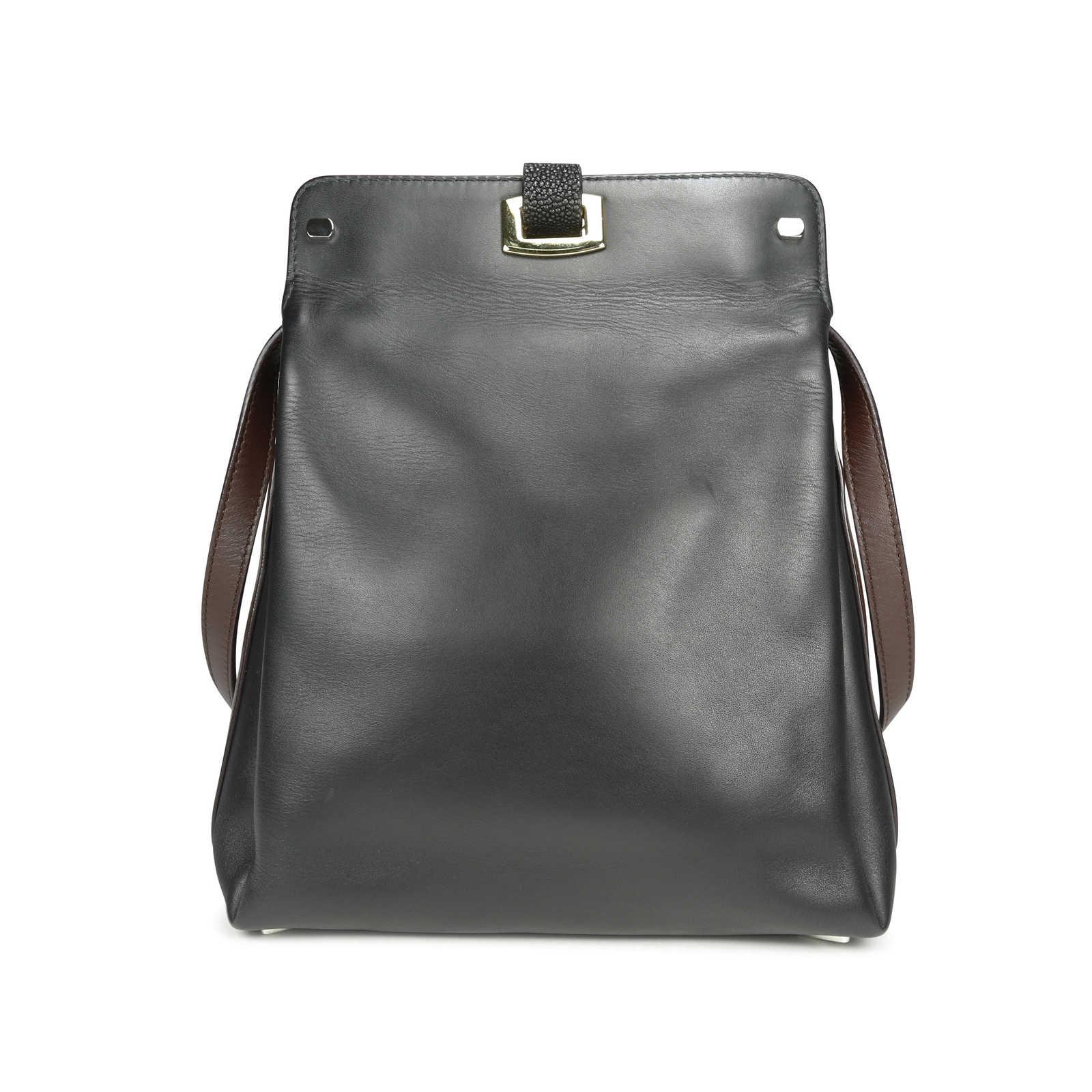 ... Authentic Second Hand Balenciaga 5-7 Stingray Bag (PSS-171-00037) ... cd2d04ab74c2a