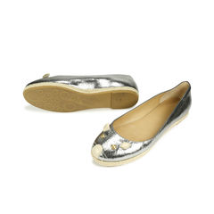 Marc by marc jacobs mouse espadrille flats 2