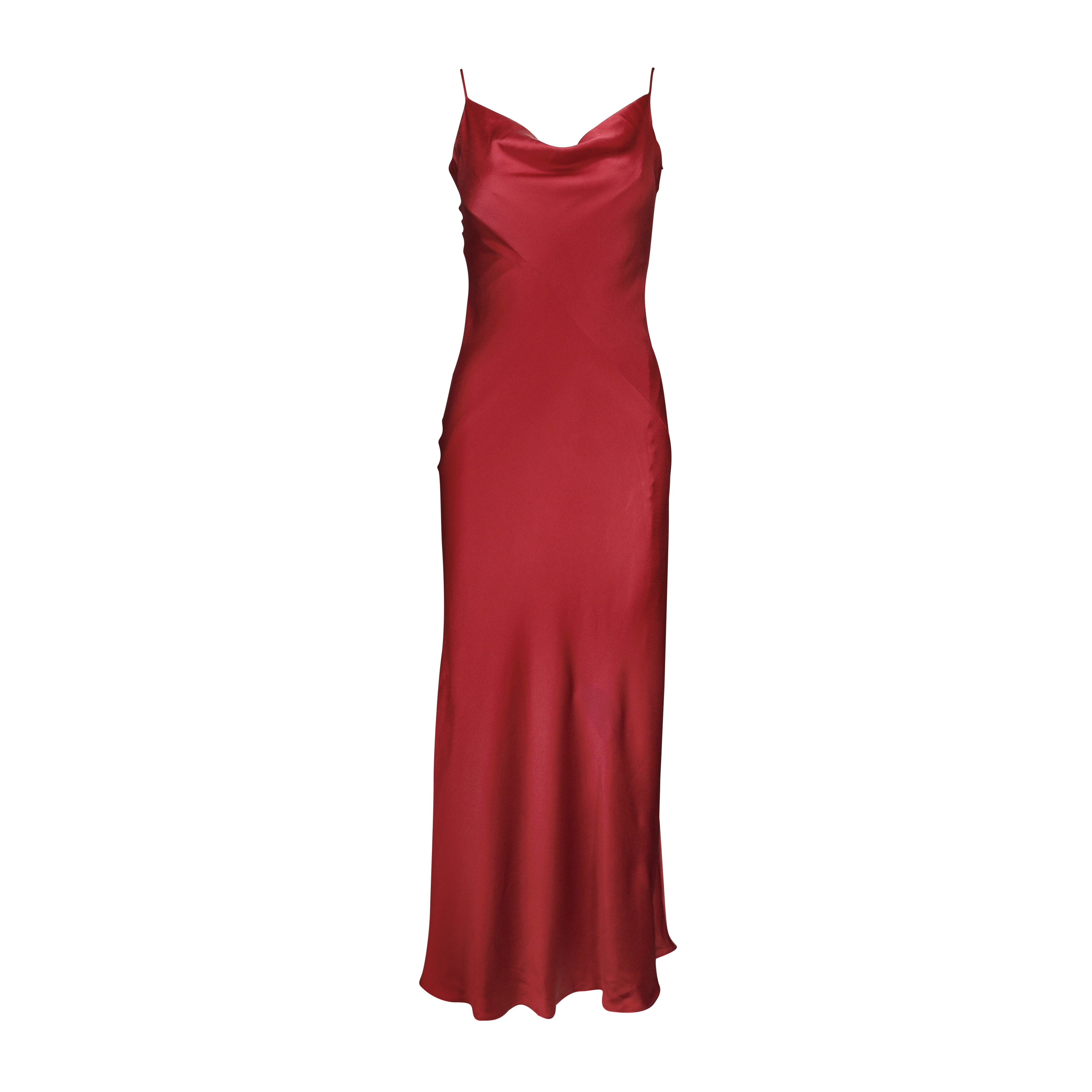 Second Hand Michael Kors Evening Dress | THE FIFTH COLLECTION