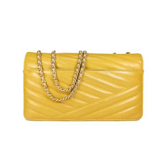 af029903e06c Chevron Quilted Lambskin Gabrielle Flap Bag Chanel chevron quilted lambskin  gabrielle flap bag 3