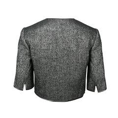 Bcbg max azria campbell crop jacket 2