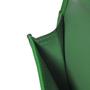 Authentic Second Hand Hermès Jige Elan Long Clutch (PSS-051-00022) - Thumbnail 4