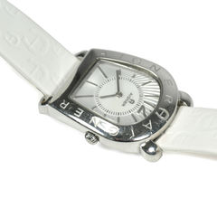 Aigner interchangable strap watch 2