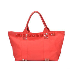 Marc jacobs sweet punk tote bag 2