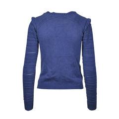 Comptoir des cotonniers knit cardigan 2