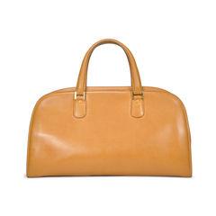 Carla Reverse Handbag