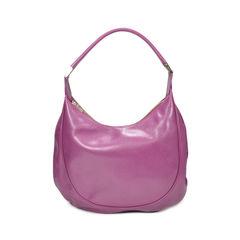 Tulip Hobo Bag